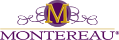 Montereau Assisted Living Logo
